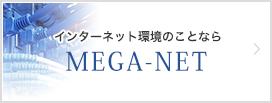 MEGA-NET